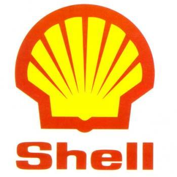nazwa Shell