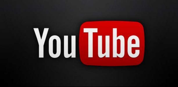 Jak zaprojektowano nazwę dla firmy YouTube