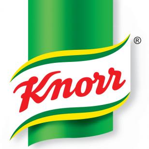 logo marki Knorr