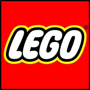 Znalezione obrazy dla zapytania logo lego