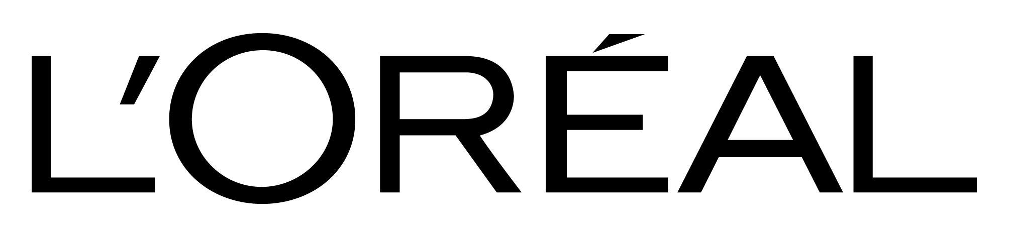 Firma nosi tą nazwę od 1936 roku
