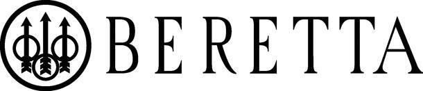 Beretta to najstarsza marka broni palnej na świecie