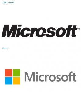Logo jest kluczowym składnikiem systemu identyfikacji wizualnej marki.