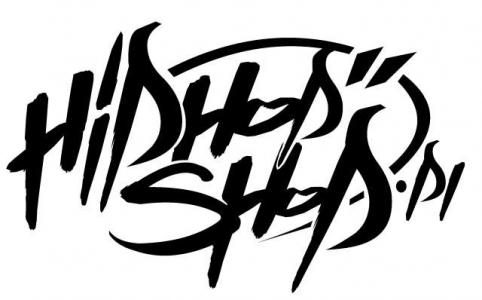 nazwa sklepu hip hop shop