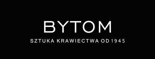 nazwa sklepu odzieżowego BYTOM