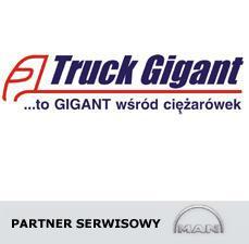 nazwa dla firmy transportowej