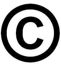 znak ochronny c