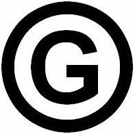 znak ochronny g