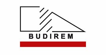 nazwa dla firmy remntowo-budowlanej