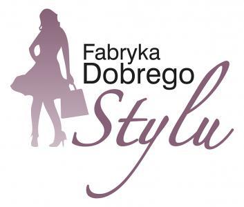 logo sklepu odzieżowego