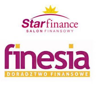 nazwa dla firmy finansowej