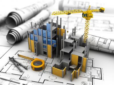 nazwa dla firmy budowlanej